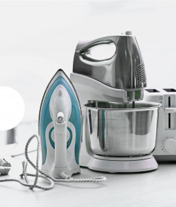 Winter Offers on Kitchen Items