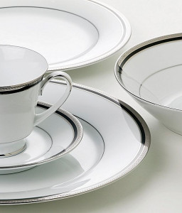 upto 30% off on Crockery