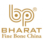 Bharat Bone China