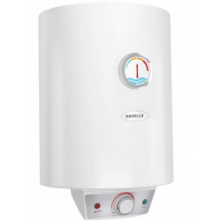 HAVELL'S 25 Liters Water Heater