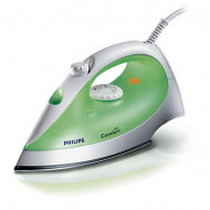 Philips GC1010 Steam Iron (Green)