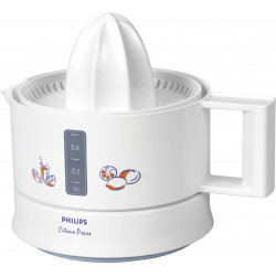 Philips Citrus Juicer HR2771