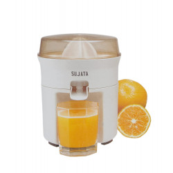 Sujata Citrus Juicer Citromatic 400