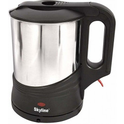 Skyline VTL-5004 1.7Lits Electric Kettle