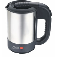Shinestar Electric Kettle SS005  (0.5Litres) 1000w Travel Kettle
