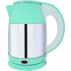 Shinestar Electric Kettle ss928  (1.8Litres) 1500w