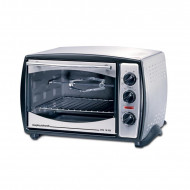 Morphy Richars - Oven Toaster Griller 18 RSS