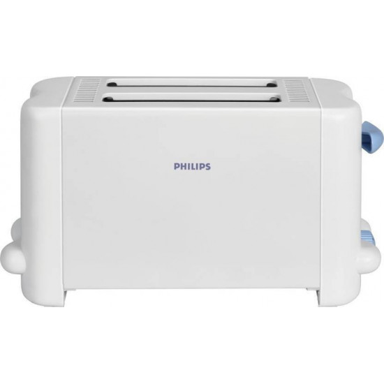 Philips HD4815/01 Pop Up Toaster 800w