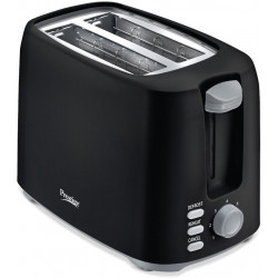 Prestige PPTPB 750 W Pop Up Toaster 2 Slice