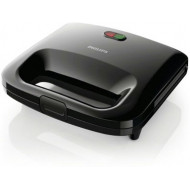 Philips hd2394 Panini Grill Toaster