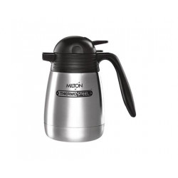 Milton Thermosteel Carafe 1500 ML