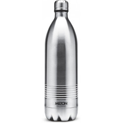 Milton 1500 ml Duo Thermosteel Flask Bottle