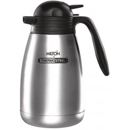 Milton 1500 ml Flask Thermosteel Carafe Stainless Steel Kettle