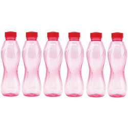 Milton Oscar 1000ml fridge Bottle (Pack of 6pc)