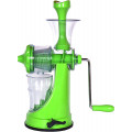Juicer - Manual (Non Electric)