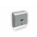 C Fold Paper Dispensers