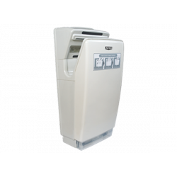 Avro Hand Dryer JET Abs Body