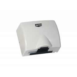 Avro Hand Dryer HD01 (Automatic) Non Magnetic