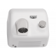 Avro Hand Dryer HD08 (Automatic)