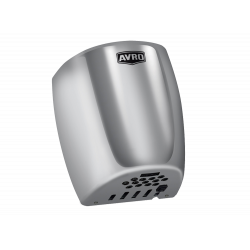 Avro Hand Dryer HD09 (Automatic) Stainless Steel 304