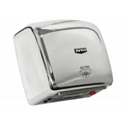 Avro Hand Dryer HD16 (Automatic)