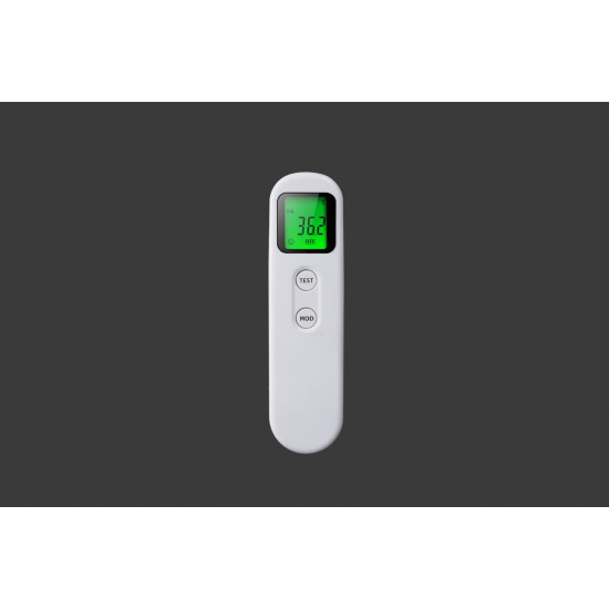 Generic Infrared Thermometer