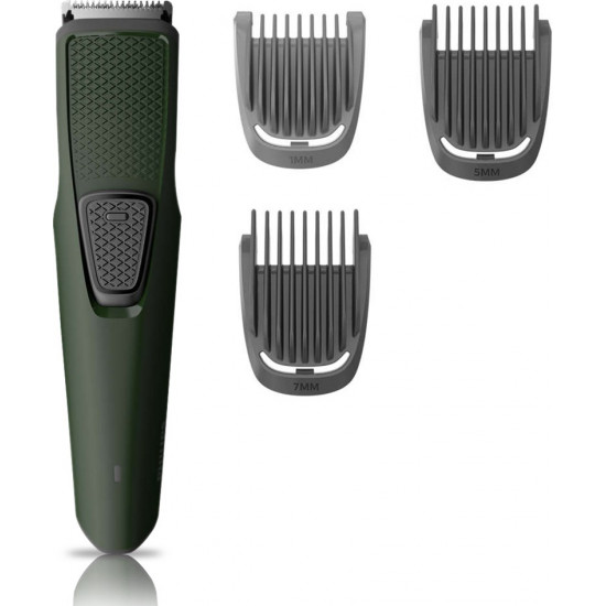 Philips BT1210  Trimmer for Men