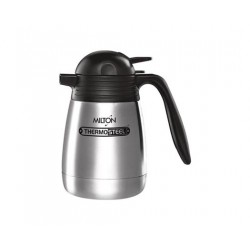 Milton Thermosteel Carafe 1100 ML