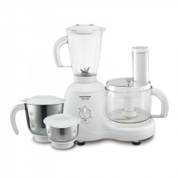 Morphy Richards Select 500 Food Processor