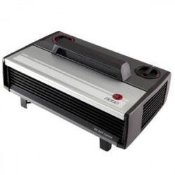 Usha Room Heater FH 812 T