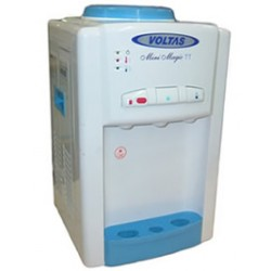 Voltas Minimagic Table Top - Water Dispenser