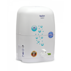 Aquasure Nano RO Water Purifier